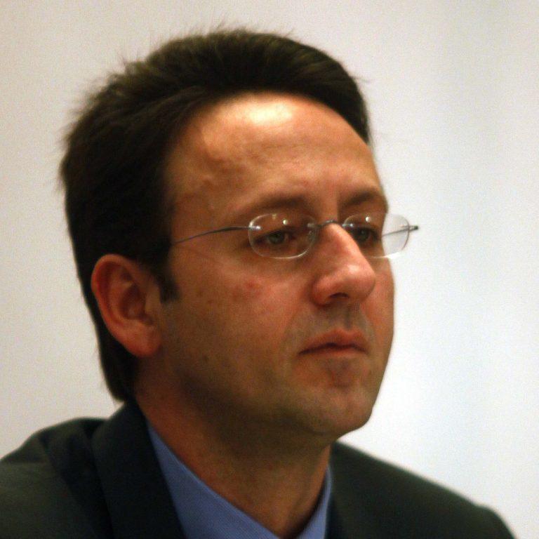 Η σκληρή απάντηση της ΕΠΟ για τη διαιτησία | Newsit.gr