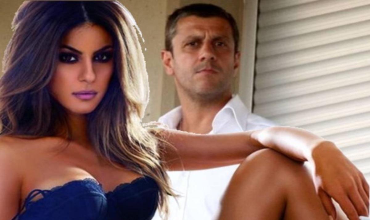 Κ. Πηλαδάκης: Ο μυστικός έρωτας και η συγκατοίκηση με την Ειρ. Παπαδοπούλου! | Newsit.gr