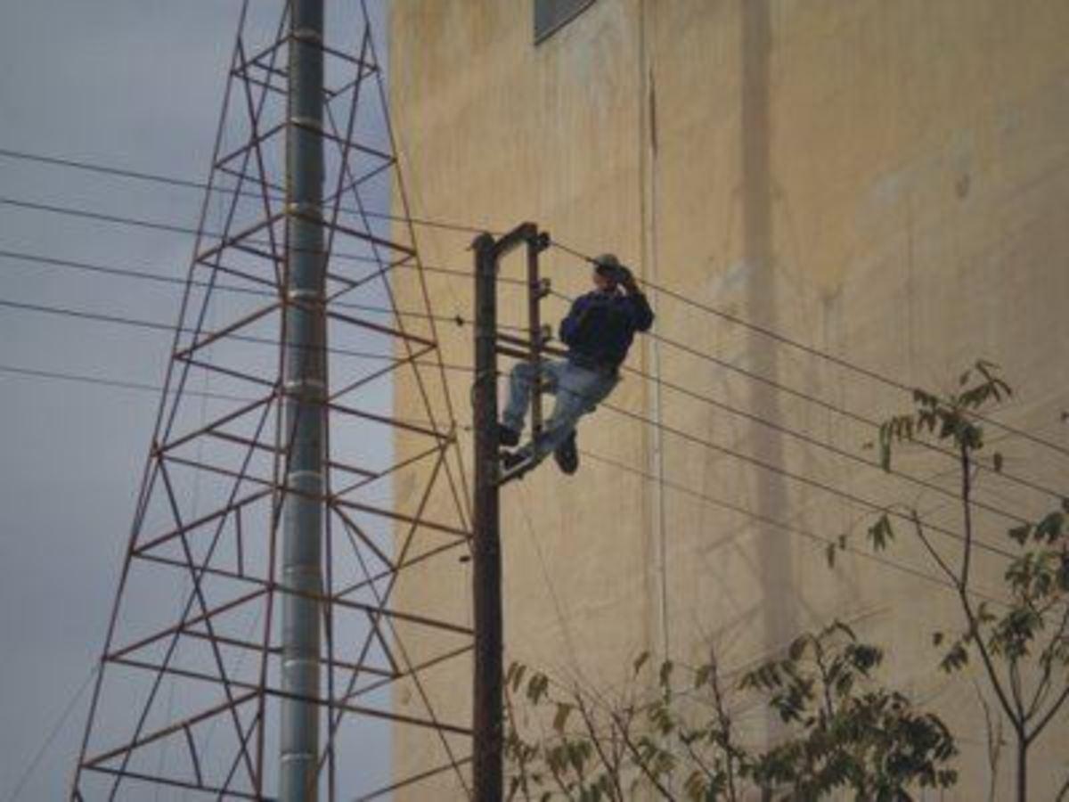Ηράκλειο: Χαροπαλεύει νεαρός που προσπάθησε να αυτοκτονήσει! | Newsit.gr