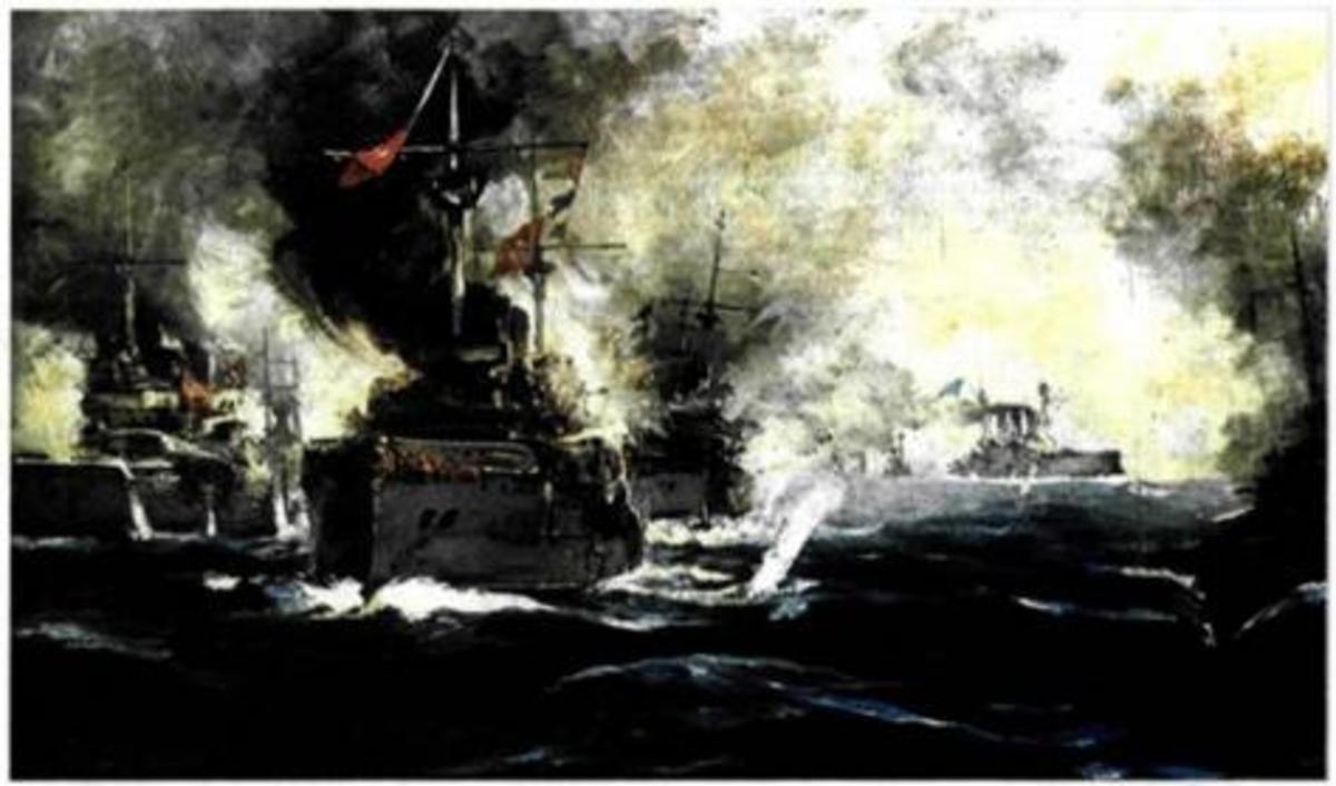 Γιατί οι Τούρκοι εκνευρίστηκαν με τον Αβραμόπουλο | Newsit.gr