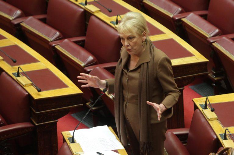 Άρση της ασυλίας για Φ. Πιπιλή και Δ. Κυριαζίδη | Newsit.gr