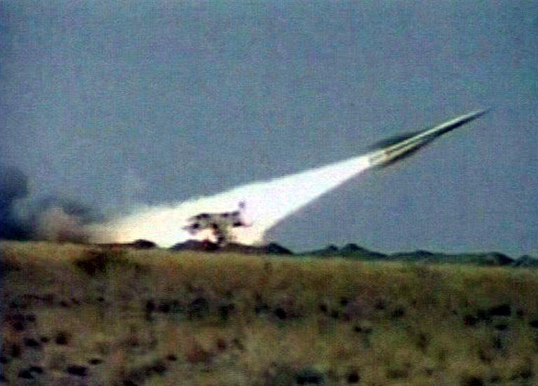 Η Β. Κορέα ίσως ετοιμάζει δοκιμή βαλλιστικού πυραύλου | Newsit.gr