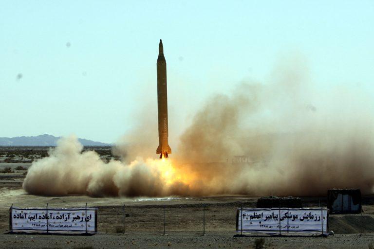Συνεχίζει να προκαλεί η Βόρεια Κορέα με τα πυρηνικά | Newsit.gr