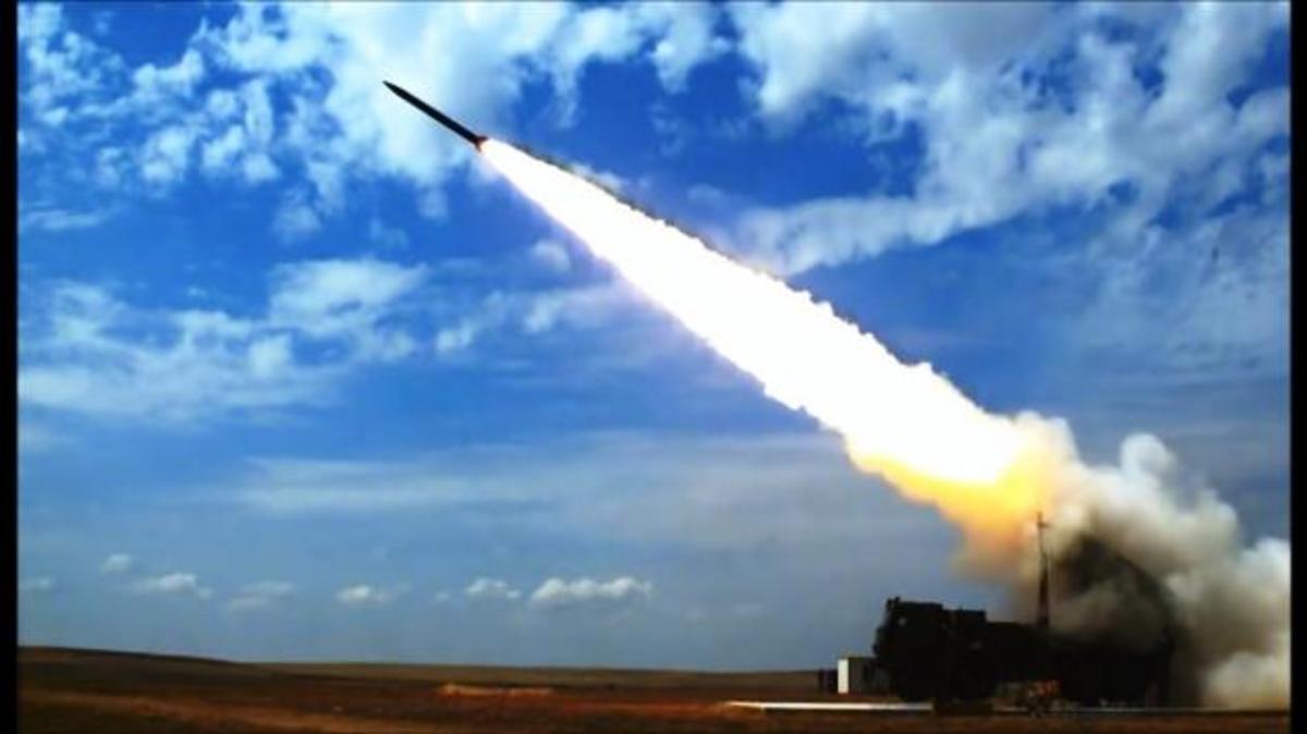 ΗΠΑ: 'Εστειλαν… λάθος συναγερμό στην Χαβάη για βαλλιστικό πύραυλο   Newsit.gr