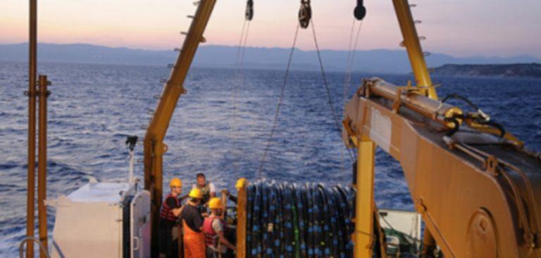 Άρχισε έρευνες στη Κύπρο το Πίρι Ρέϊς – Οι Τούρκοι ρίχνουν «λάδι» στη φωτιά | Newsit.gr