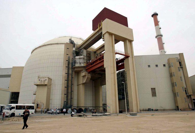 Κρίσιμη ημέρα για τα πυρηνικά του Ιράν | Newsit.gr