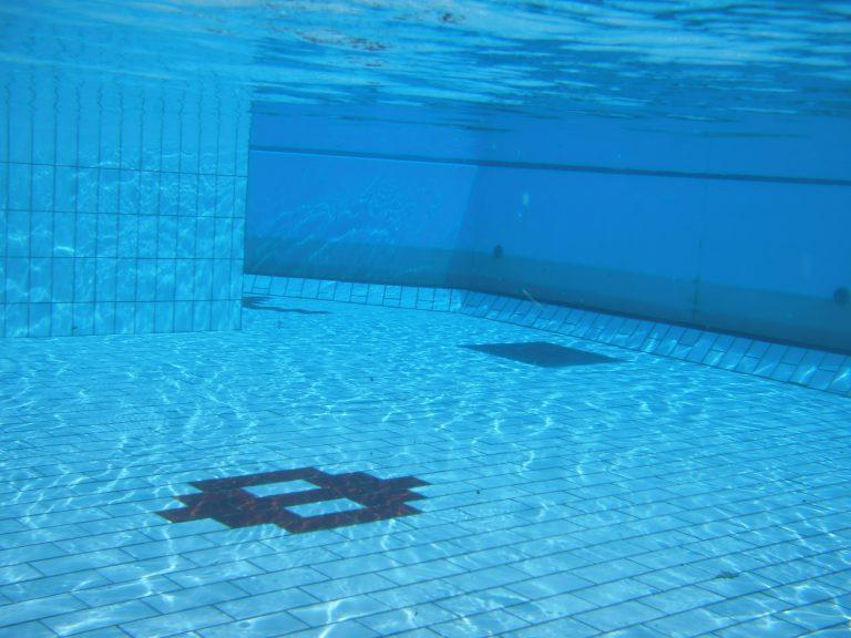 Διάσημος αθλητής νεκρός σε πισίνα στην Κέρκυρα | Newsit.gr