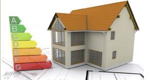 ΠΟΜΙΔΑ:Tαχύτερη έκδοση του ενεργειακού πιστοποιητικού κτιρίων