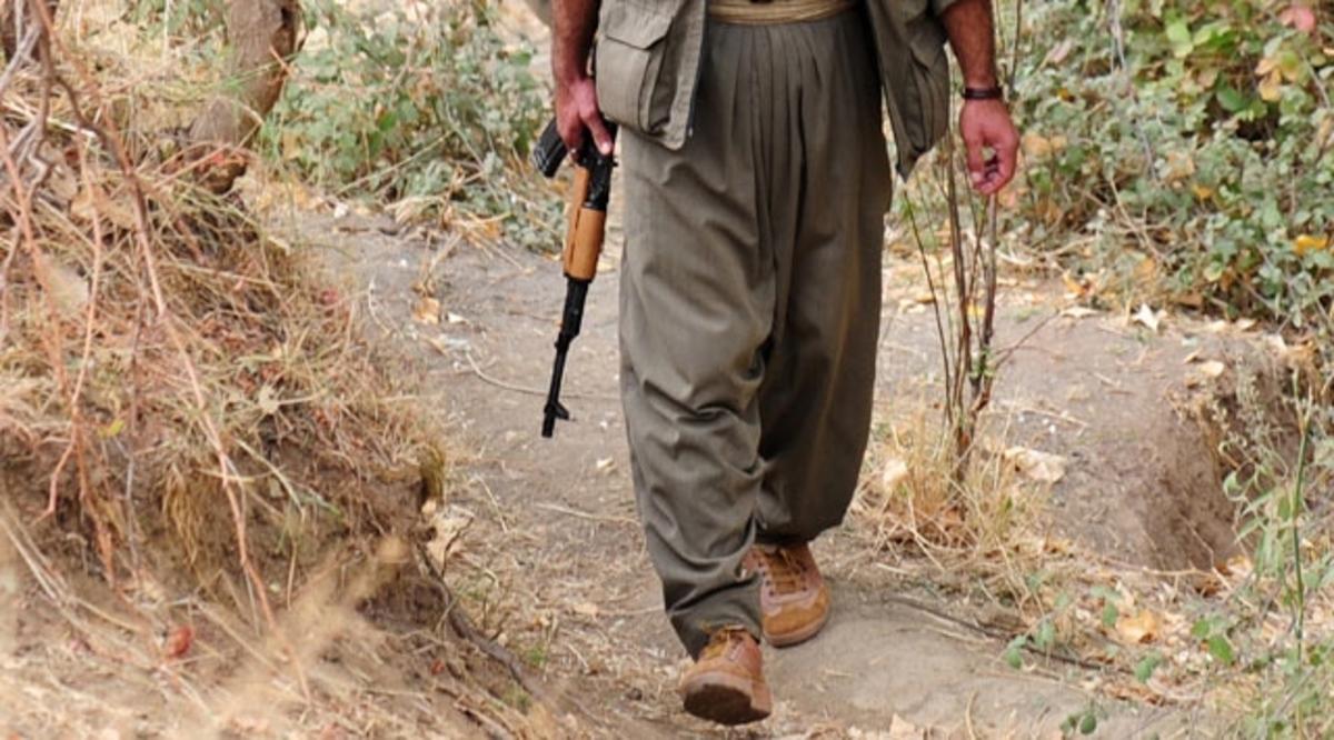 Τουρκικές δυνάμεις σκότωσαν 5 μέλη του PKK | Newsit.gr