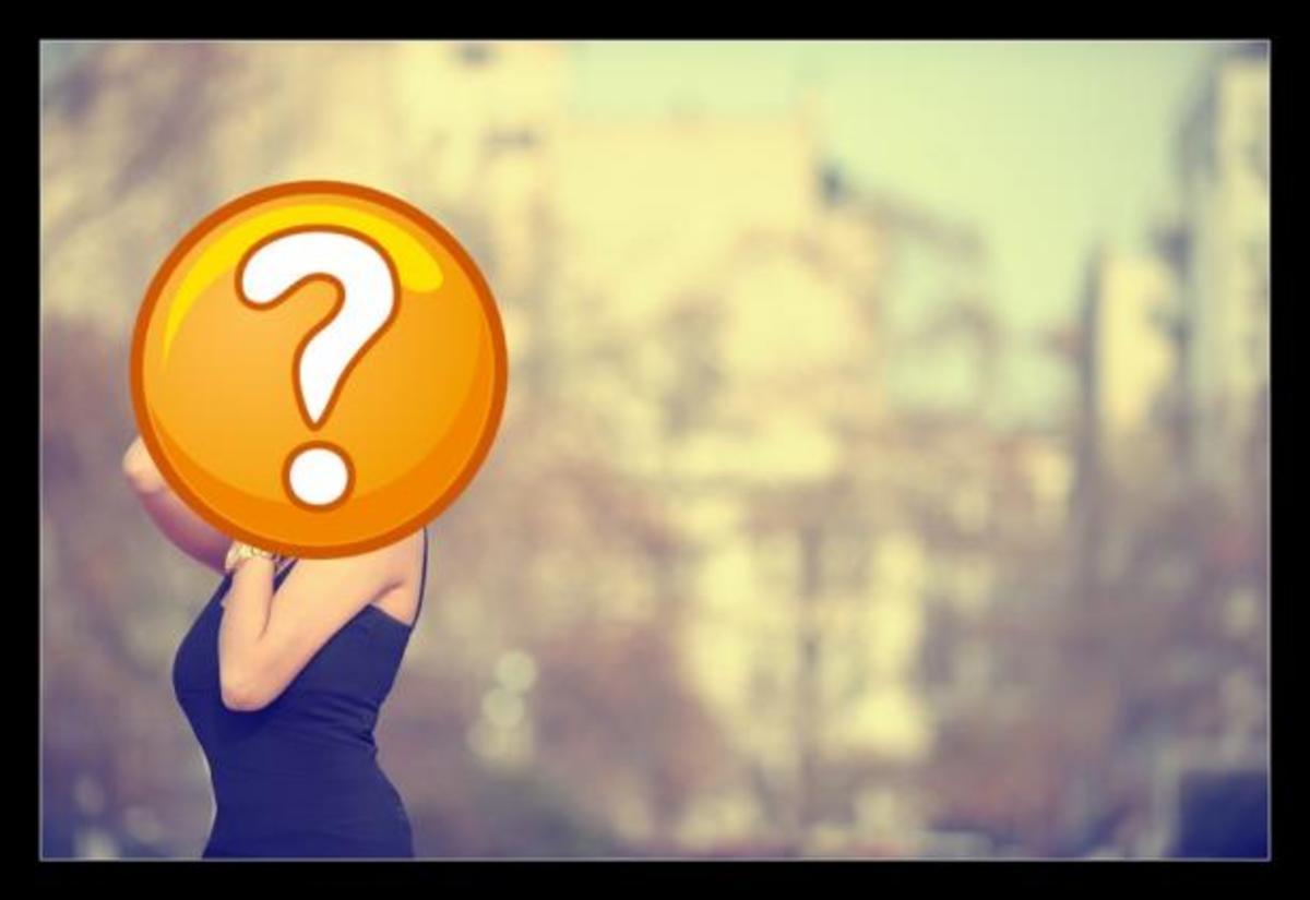 AΠΟΚΛΕΙΣΤΙΚΟ! Ποιά πολυσυζητημένη ηθοποιός από τον ΑΝΤΕΝΝΑ, θα πρωταγωνιστήσει σε νέο σήριαλ του MEGA ; | Newsit.gr