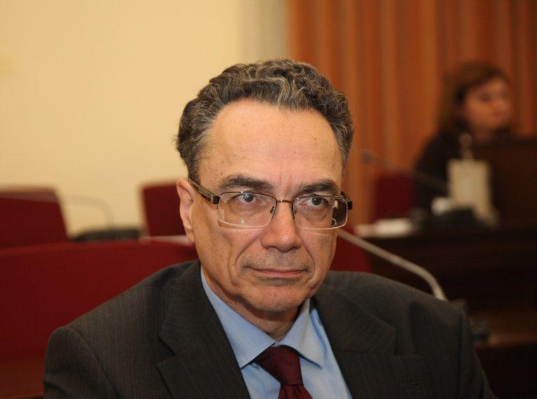 «Γράψτε λάθος» – Η κατάθεση Πλασκοβίτη στην προανακριτική | Newsit.gr