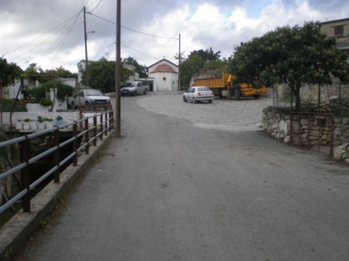 Κρήτη: »Η θυσία του παππού μου, μας γεμίζει με περηφάνεια»!   Newsit.gr