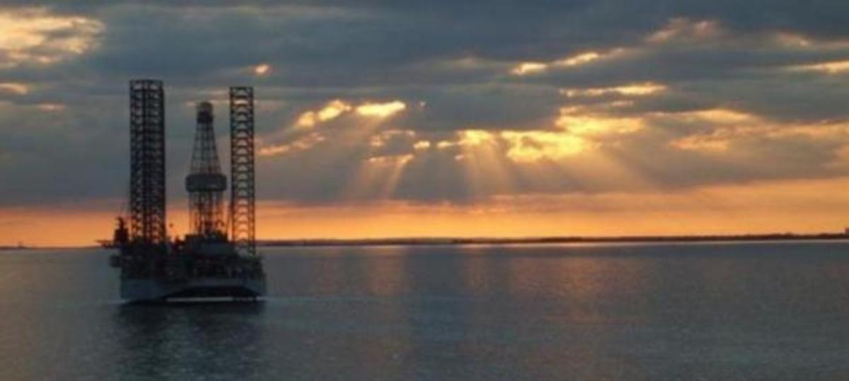 Τώρα «αποδομούν» και τα κοιτάσματα φυσικού αερίου στη Κύπρο! «Μπορεί να μην είναι κερδοφόρα»! | Newsit.gr