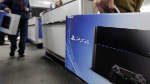 Η Sony έχει πουλήσει πάνω από 50 εκατομμύρια Playstation 4 μέσα σε 3 χρόνια!