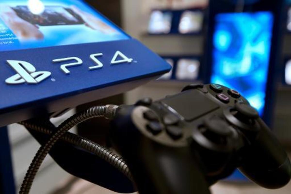 Αυτά είναι τα νέα παιχνίδια που περιμένουμε να δούμε στο PS4 το 2017!   Newsit.gr