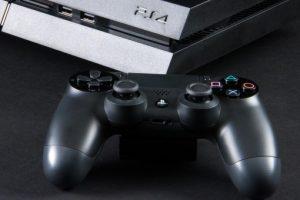 Έρχεται η υποστήριξη για εξωτερικό σκληρό δίσκο στο Playstation 4!
