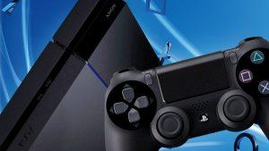 Τι αλλαγές φέρνει το νέο update του Playstation 4;