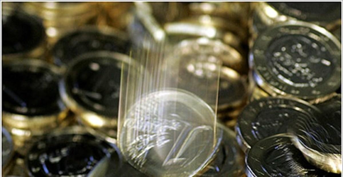 «Φαραωνικό» πρωτογενές πλεόνασμα 1,5 δισ. το πρώτο πεντάμηνο του 2018 | Newsit.gr