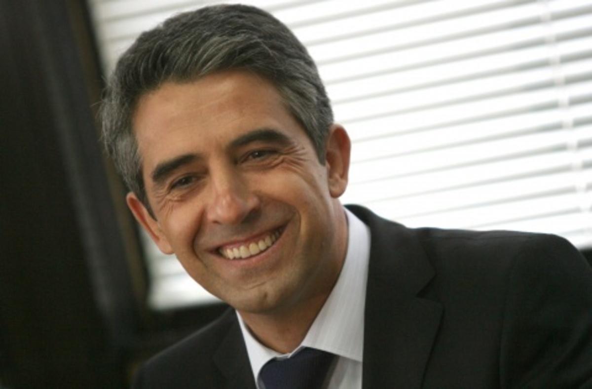 Βουλγαρία: «Η οικονομία είναι η βασική μας προτεραιότητα» | Newsit.gr