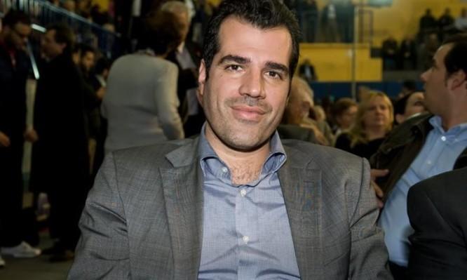 Θάνος Πλεύρης: Καλύτερα αλλά όχι εκτός κινδύνου   Newsit.gr