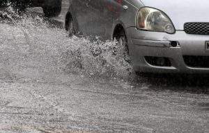 Σχέδιο της Περιφέρειας Αττικής για τις πλημμύρες εν' όψει… καταποντισμών