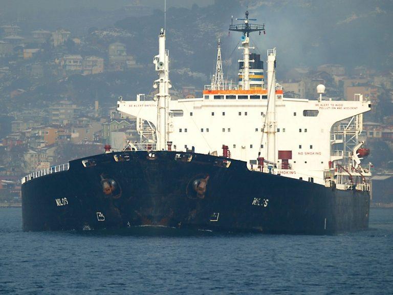Είναι όμηροι των πειρατών εδώ και 6 μήνες! | Newsit.gr
