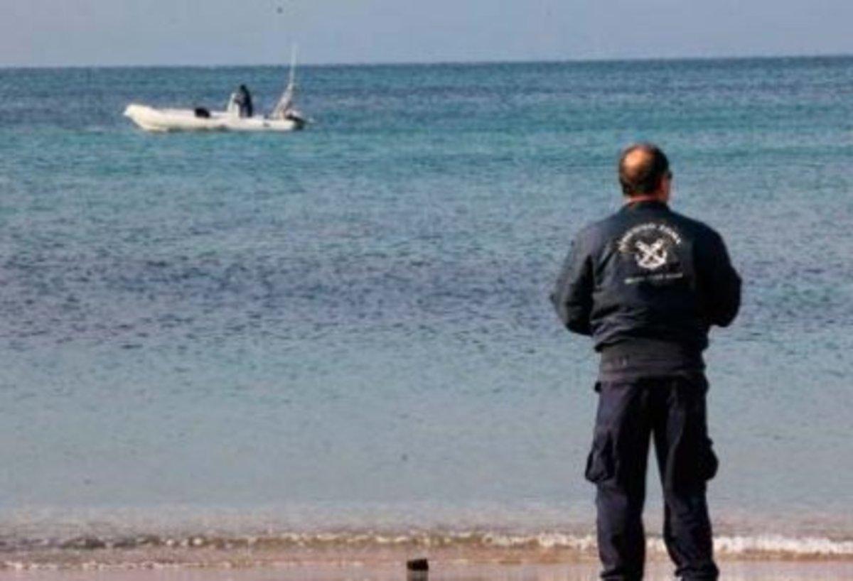 Κρήτη: Τρεις πνιγμοί σε μια μέρα! | Newsit.gr