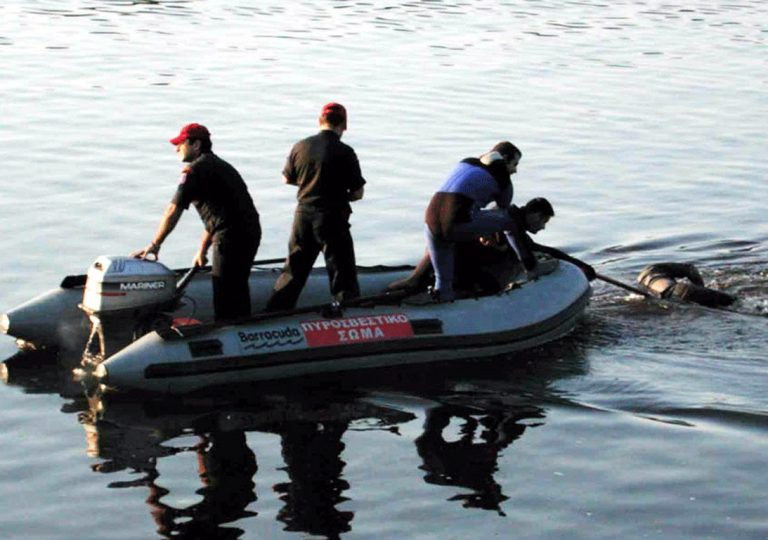 Μακραίνει η μακάβρια λίστα – 4 θάνατοι στη θάλασσα σε Θεσσαλονίκη, Χαλκίδα και Τολό | Newsit.gr