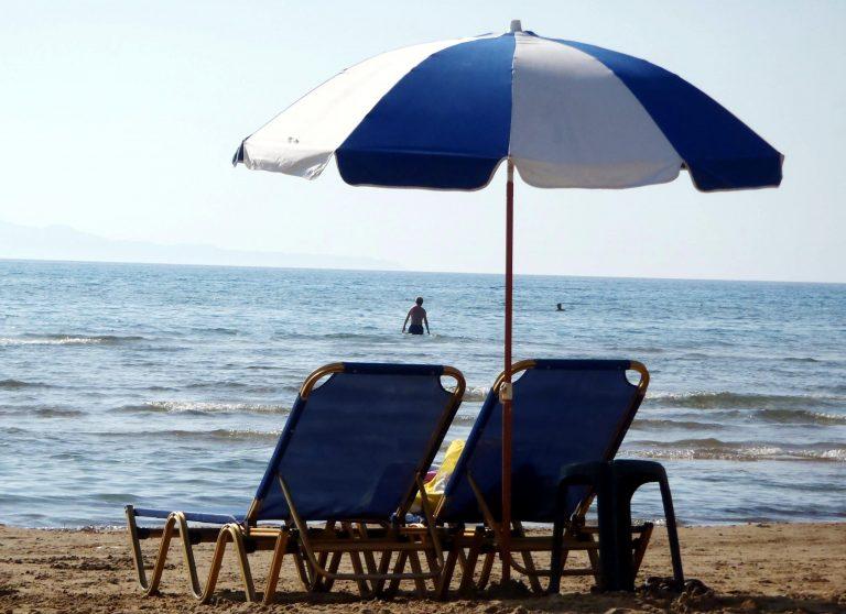 Πνιγμοί σε Ζάκυνθο και Νέα Μουδανιά | Newsit.gr