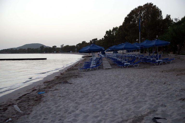 Αχαΐα: Πέθανε την ώρα που κολυμπούσε   Newsit.gr