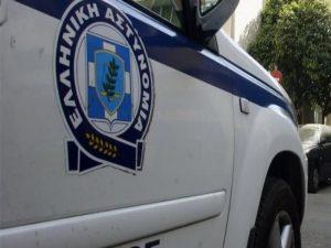 ΠΟΑΣΥ: Παράνομη η ένταξη δημοτικών αστυνομικών στην ΕΛΑΣ χωρίς εξετάσεις
