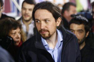 """Ισπανία: Βοήθησαν τον Σάντσεθ να γίνει πρωθυπουργός και τώρα… τρώνε """"πόρτα"""""""