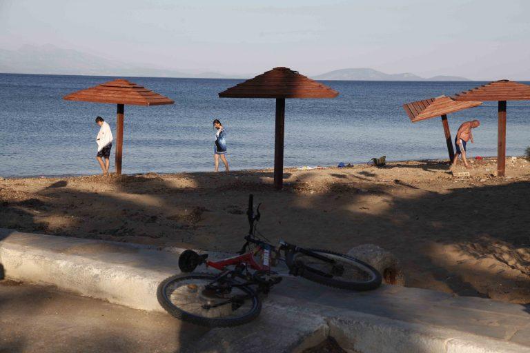 Φορτηγό χτύπησε ανήλικο ποδηλάτη | Newsit.gr