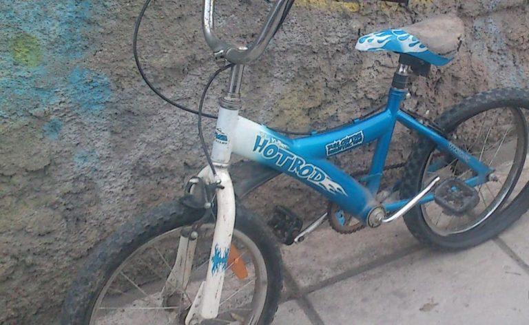 Τραγωδία στη Θεσσαλονίκη: Λεωφορείο σκότωσε κοριτσάκι που έκανε ποδήλατο! ΒΙΝΤΕΟ   Newsit.gr