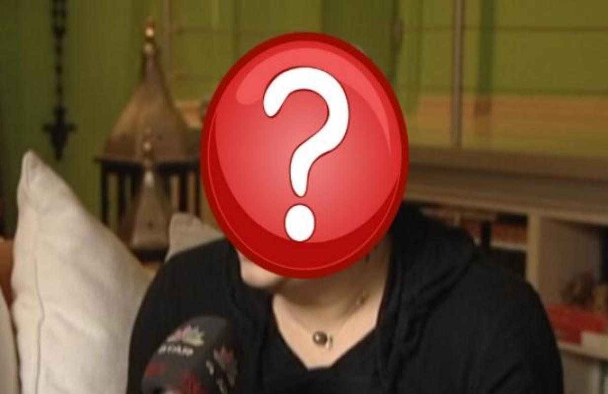 Ποιος σχολίασε πως «ο μαϊντανός πάει παντού» μιλώντας για την Μπουλέ;   Newsit.gr