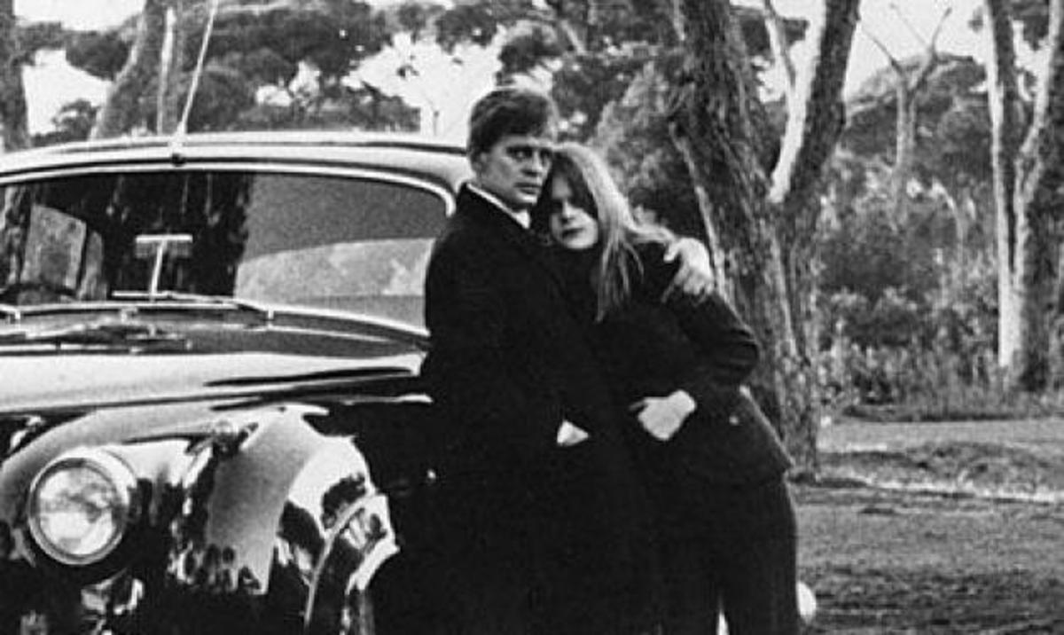 Σοκάρει η αποκάλυψη της κόρης του ηθοποιού Kλάους Κίνσκι: O πατέρας μου με βίαζε από τα πέντε χρόνια μου | Newsit.gr