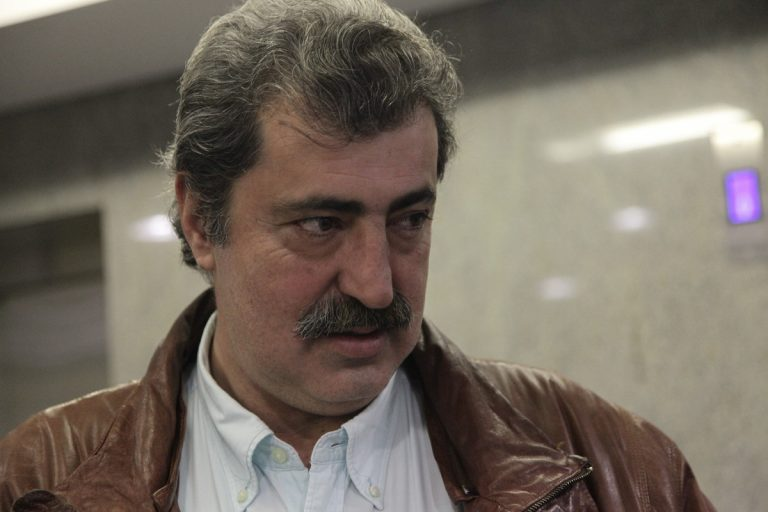 Ασπίδα προστασίας σε Πολάκη και Αυλωνίτου από ΣΥΡΙΖΑ – ΑΝΕΛ | Newsit.gr