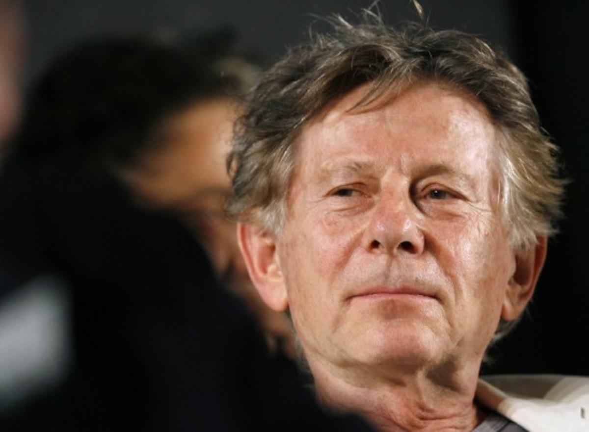 Ελεύθερος ο Πολάνσκι – Δεν τον εκδίδουν οι ελβετοί στις ΗΠΑ | Newsit.gr