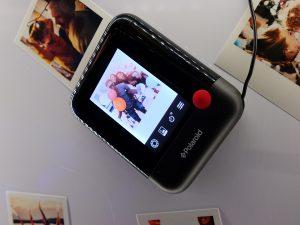 Οι νέες κάμερες της Polaroid έρχονται στην Ελλάδα.
