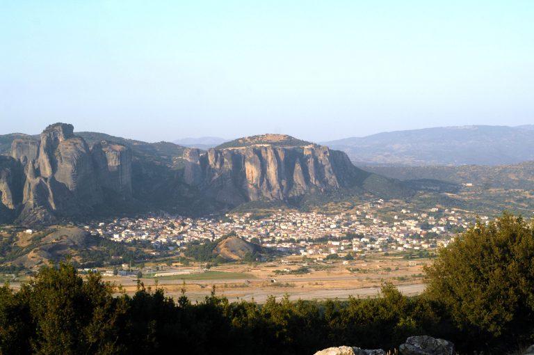 Oι 8 υποψηφιότητες για την 'πράσινη» ευρωπαϊκή πόλη 2015 | Newsit.gr