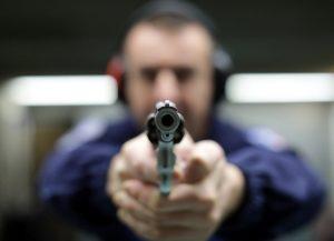 Έκθεση σοκ της Europol: Δεκάδες τζιχαντιστές είναι ήδη στην Ευρώπη – Όλη η ΕΕ είναι υπο απειλή