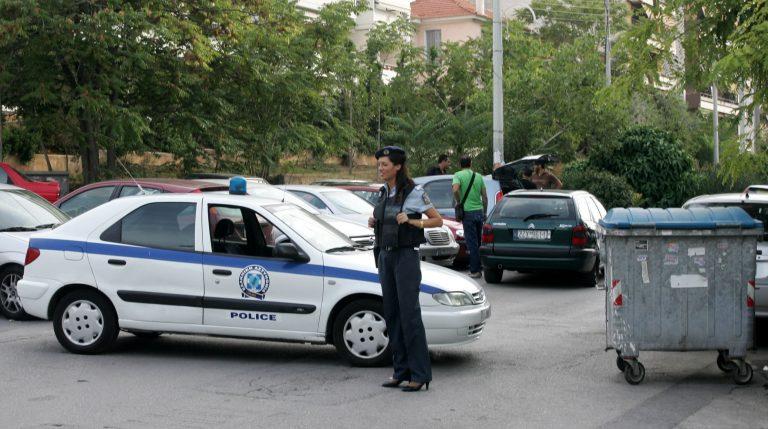 Έκλεβαν ηλικιωμένους και μοτοσικλέτες | Newsit.gr
