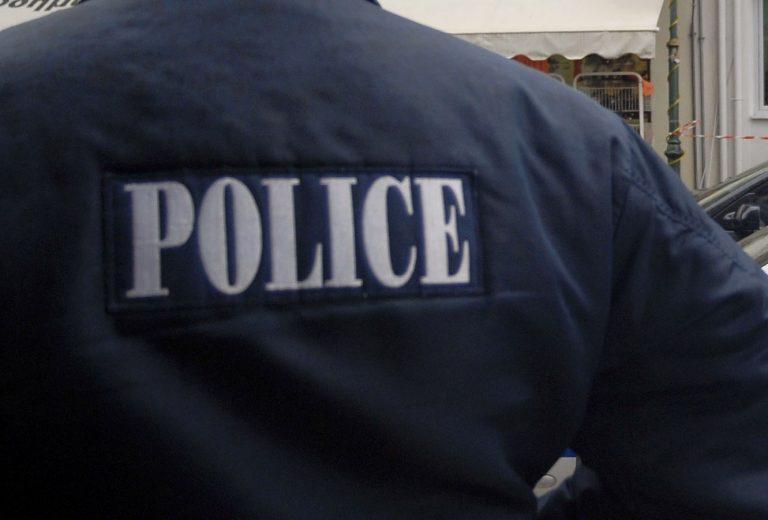 Θεσσαλονίκη: Αστυνομικός ασέλγησε σε κρατούμενο! | Newsit.gr