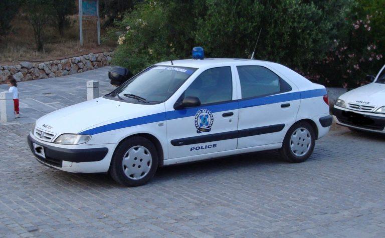 Αναζητείται άκρως επικίνδυνος 31χρονος   Newsit.gr