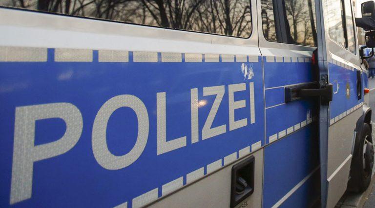 Πυροβολισμοί μέσα σε κομμωτήριο στη Γερμανία! Νεκρός ο δράστης | Newsit.gr