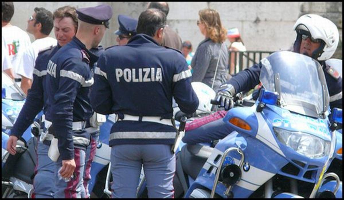 Φόβος για τρομοκρατικές επιθέσεις στην Ιταλία | Newsit.gr