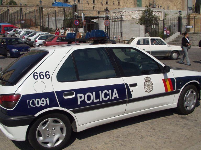 Στη φυλακή για την ακροδεξιά δράση τους τη δεκαετία του '70 | Newsit.gr