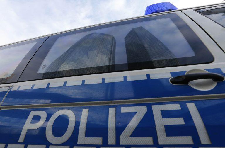 25χρονος σκότωσε τον πατέρα του, τη σύντροφό του και τραυμάτισε τον αδελφό του! | Newsit.gr