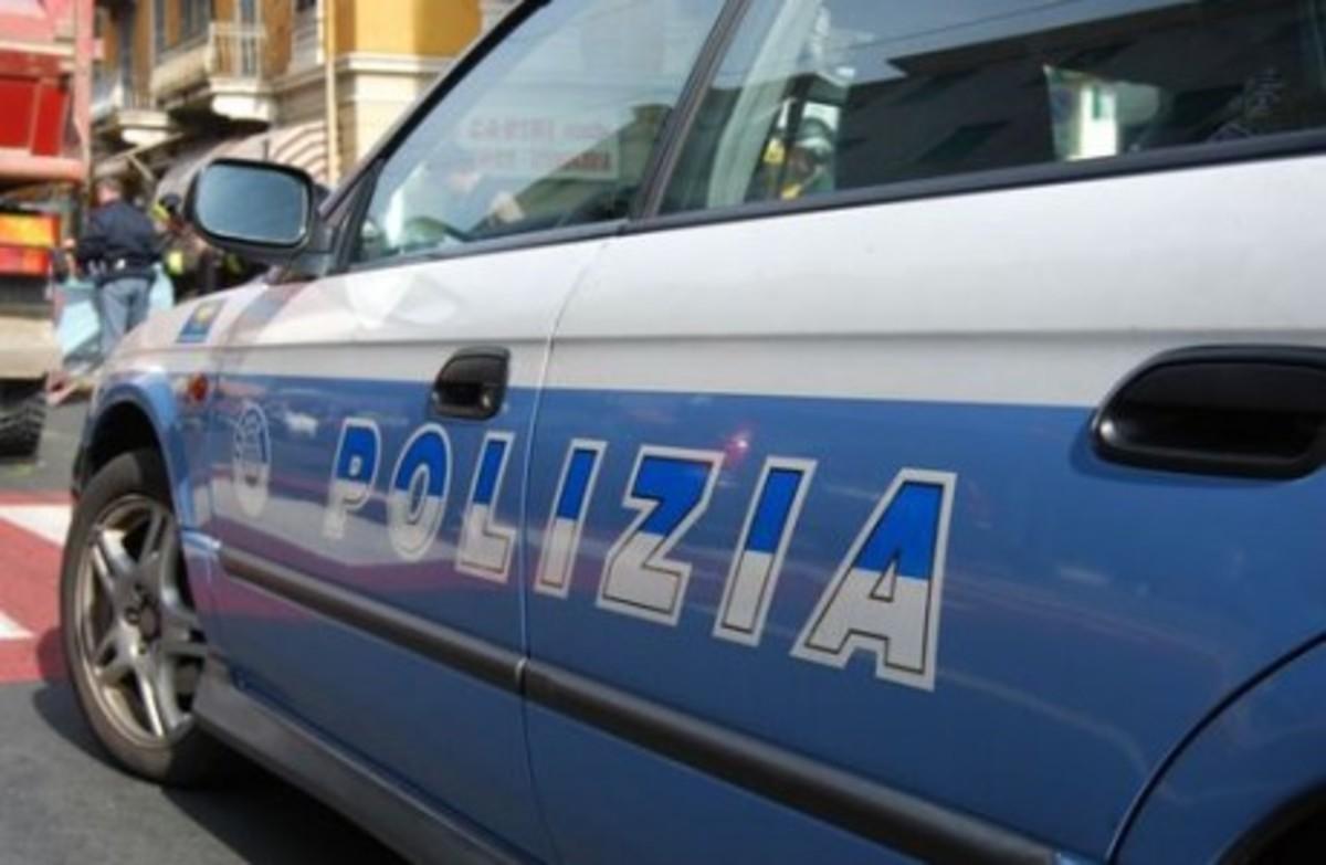 Ιταλία: 20 παράνομοι μετανάστες στιβαγμένοι σε τροχόσπιτο Ελλήνων | Newsit.gr