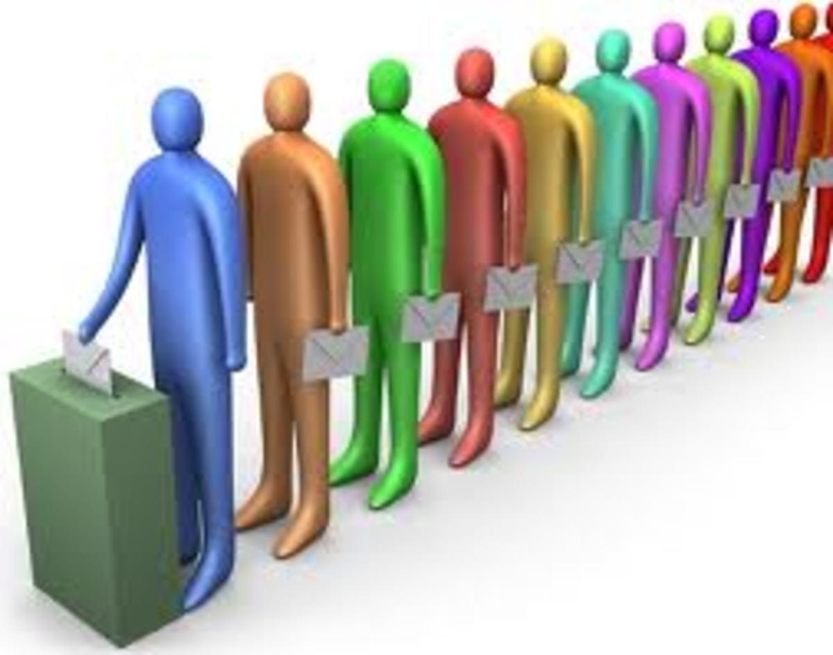 Η κοινωνία δοκιμάζεται – Τα κόμματα και οι πολιτικοί θα περάσουν στην επόμενη μέρα; | Newsit.gr
